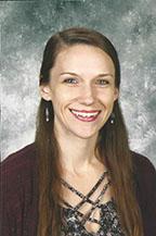 Alicia Mueller