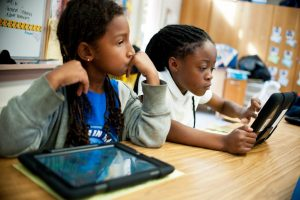 Technology Use: Balancing Family Values and School Policy