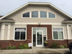 Lighthouse Counseling Sauk Rapids Office