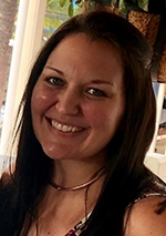 Katey Lindell