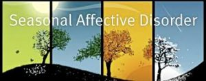 How Seasonal Changes Can Affect Our Mental Health