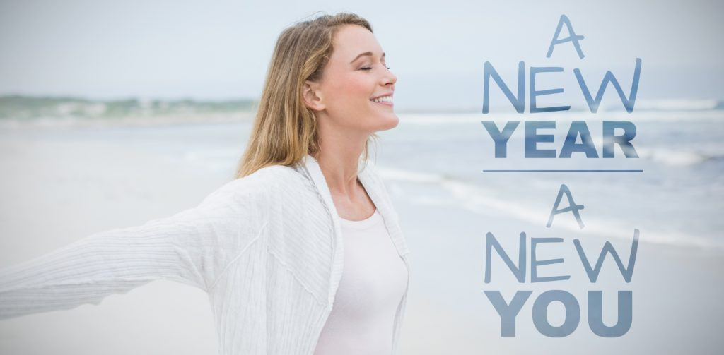 Lighthouse Counseling Presents New Year, New You!