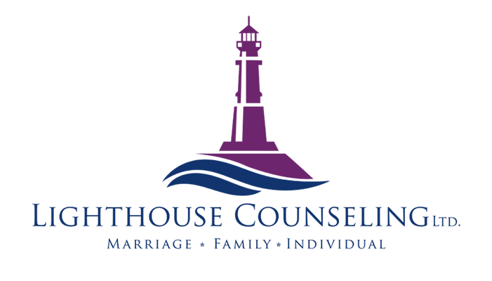 Lighthouse Counseling Ltd
