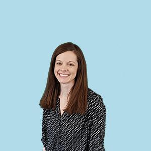 Eileen Dummer