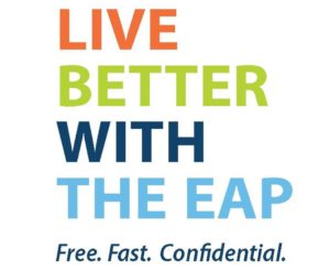 EAPs Fast Free Confidential