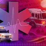 PTSD and EMS