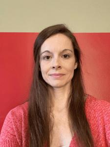 Eileen Dummer PhD., LPCC