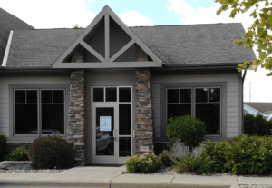 Lighthouse Counseling Ltd - New Waconia Location