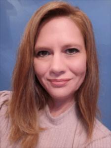 Heather Pererva